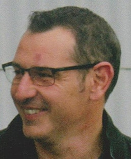Bruno BARRAUD