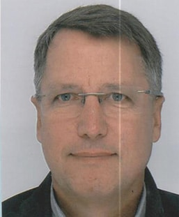 Jérôme DECANTER