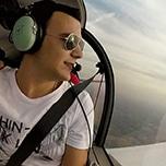 Pilote-Yann-Lacroix