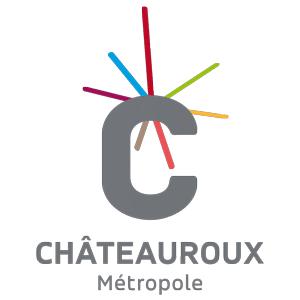 chateauroux-metropole.fr