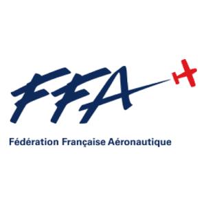 www.ffa-aero.fr