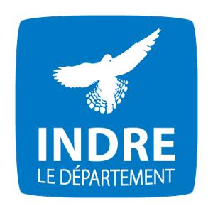 indre.fr