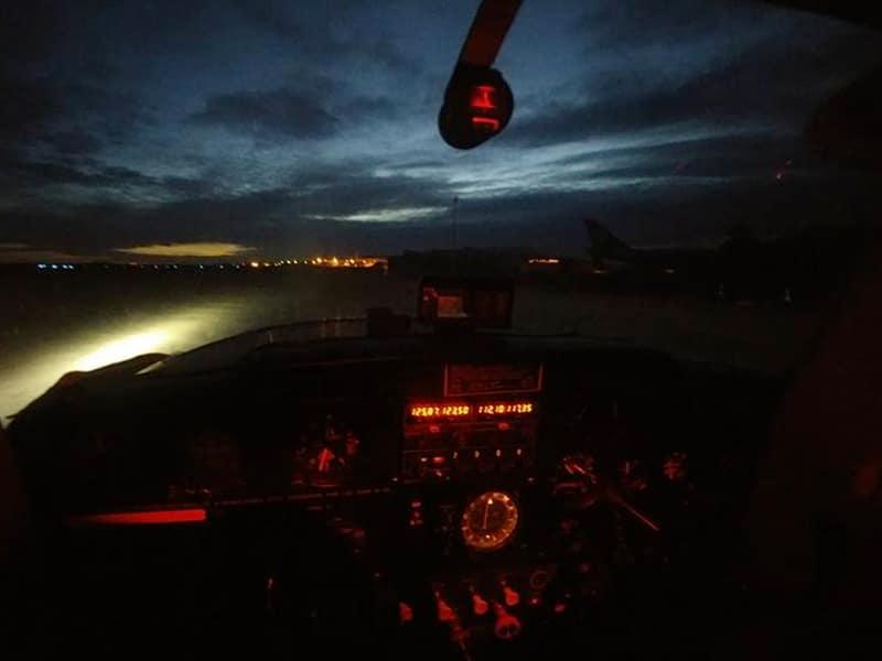 Vol-de-nuit-chateauroux