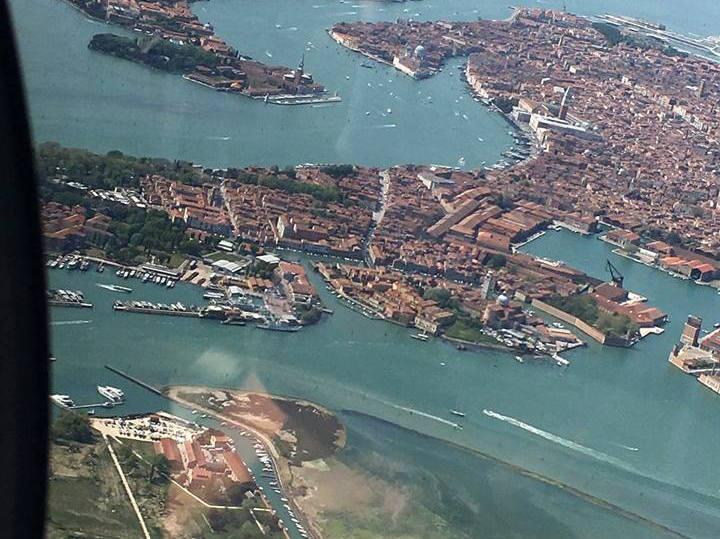 voyage-en-italie